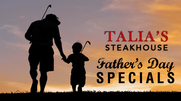 2012-father39s-day-specials4
