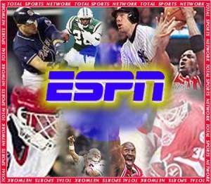 ESPN Image