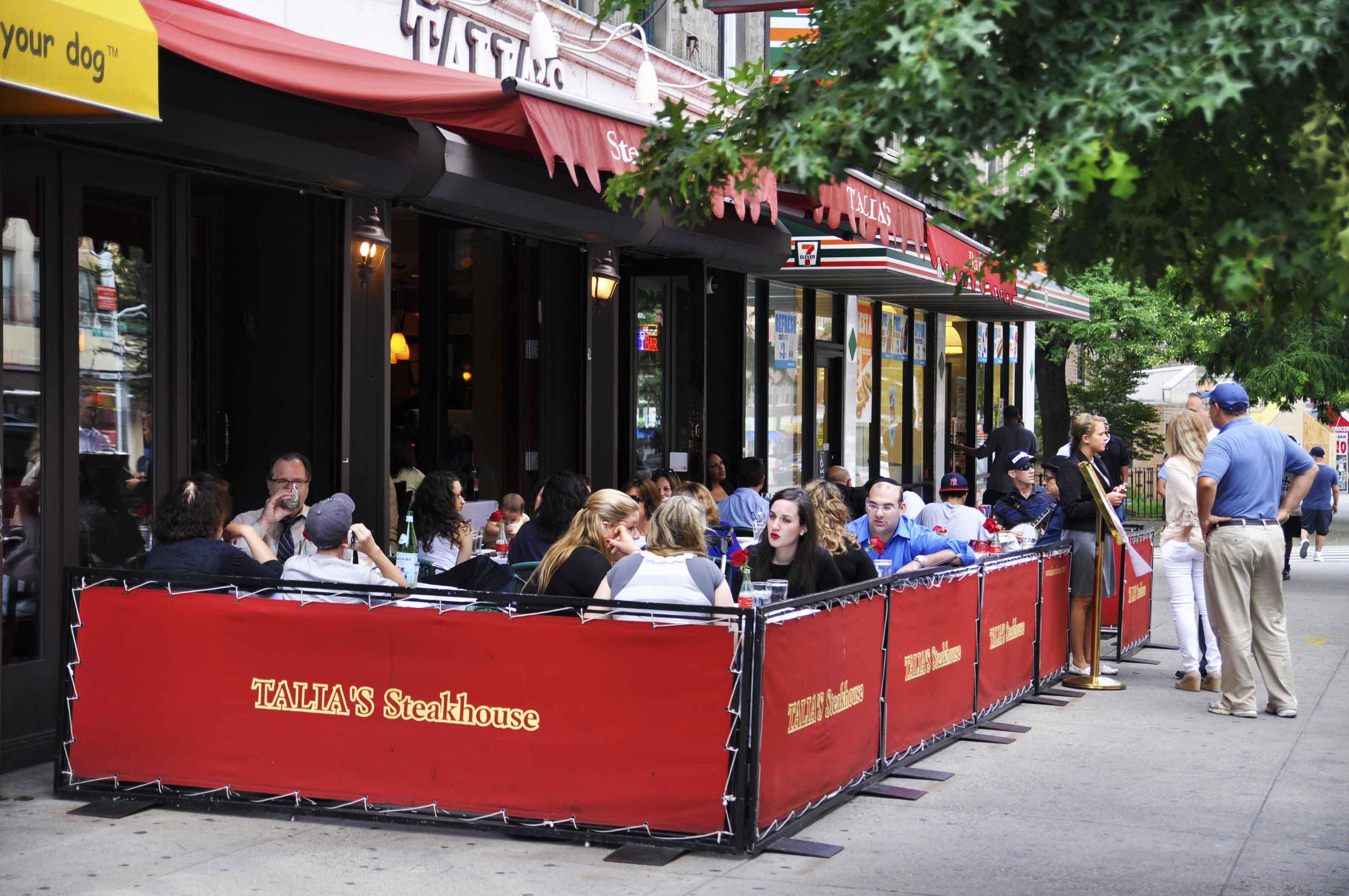 kosher-manhattan-restaurants
