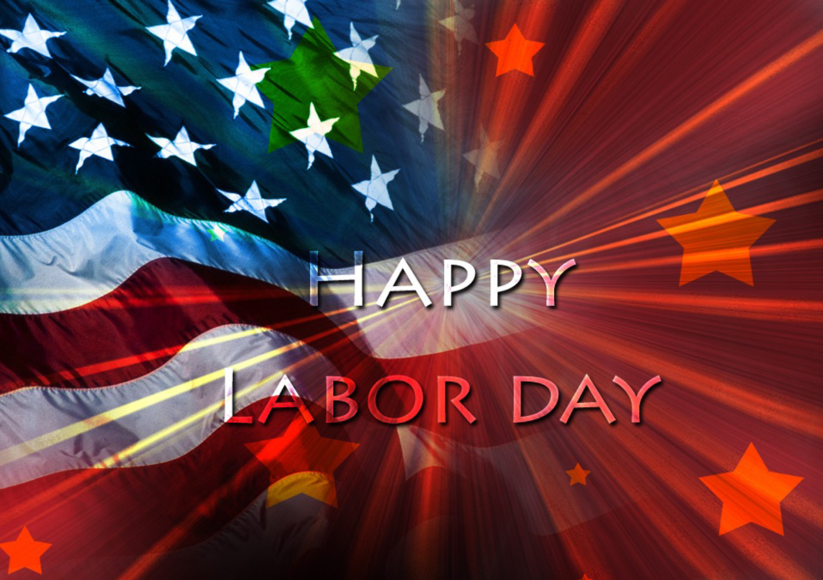 labor-day_delaware-dot-gov