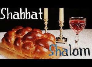 shabbat-shalom-image-only-english-fonts-
