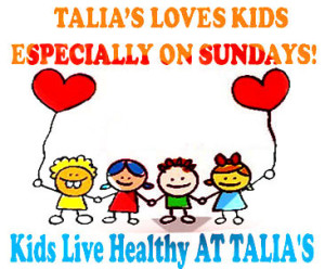 talias-loves-kids-final