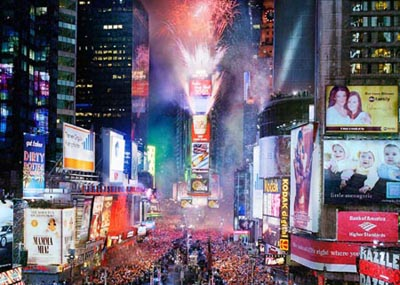 times-square-new-years-eve