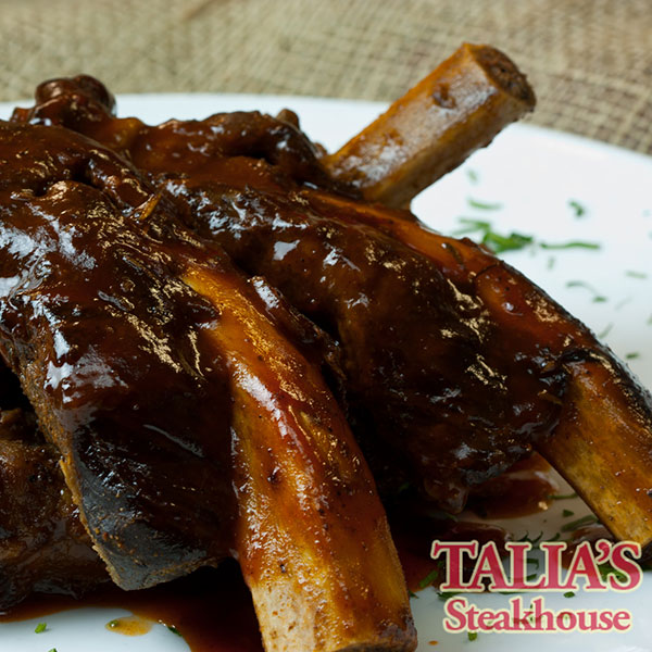 bbq-spare-ribs