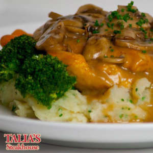 chicken-breast-marsala