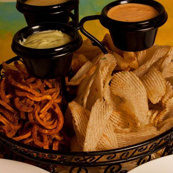 chip-and-dip-trio