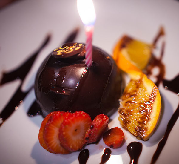 chocolate-dome