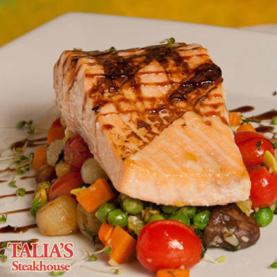 grilled-salmon-filet