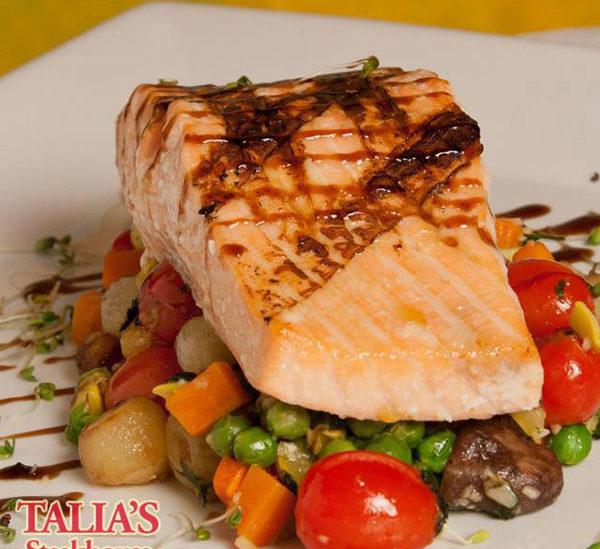 grilled-salmon-filet