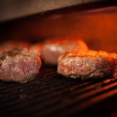 prime-beef-burger