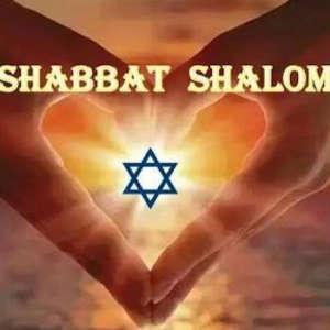 shabbat-slmon
