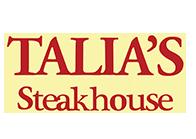 taliassteakhouse