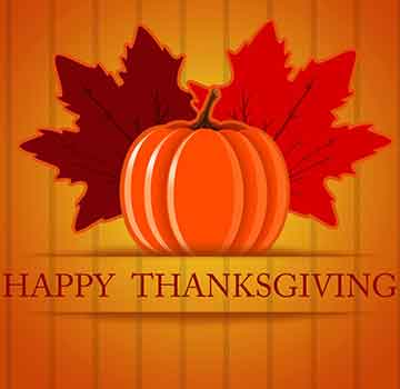 Happy-Holidays-Thanksgiving-Day