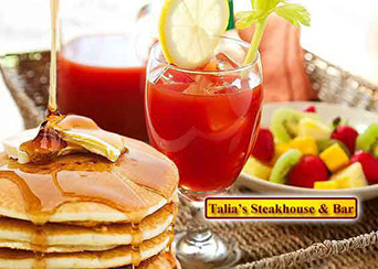 talias-sunday-brunch